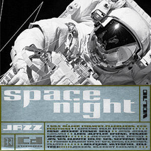 Spacenight Vol. 10
