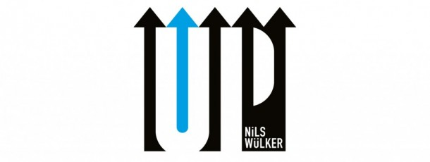 """UP"" auf #55 in den (Pop) Album-Charts"