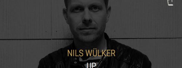 Nils Wülker für ECHO Jazz 2016 nominiert