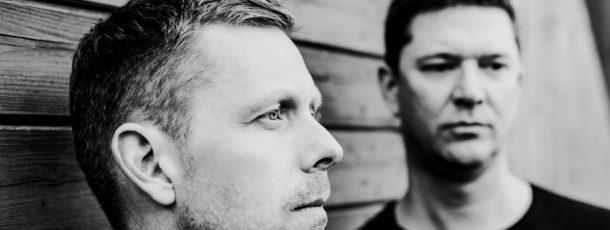 NILS WÜLKER & ARNE JANSEN – Closer –  Duo Tour 2019