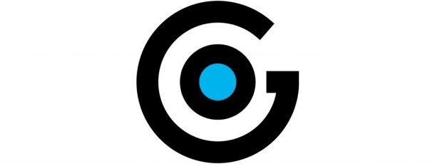 Nils Wülker ›GO‹ neues Album ab 4.9. im Handel & Record Release Tour im November